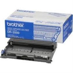 Brother DR2000 Drum unit (12.000s)