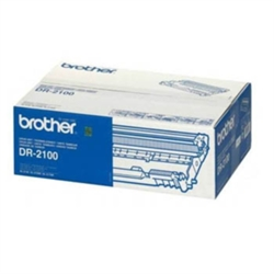 Brother DR2100 Drum unit (12.000s)