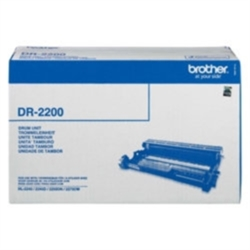 Brother DR2200 Drum unit (12.000s)