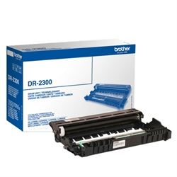 Brother DR2300 Drum unit (12.000s)