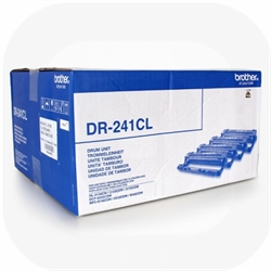Brother DR241CL Tromle (15.000s)