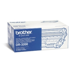 Brother DR3200 Drum unit (25.000s)