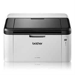 Brother HL 1210W Printer