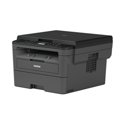 Brother DCP-L2510D MFP Kopimaskine