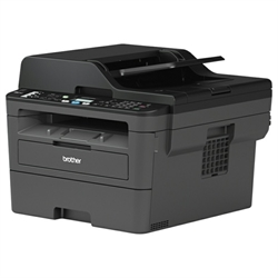 Brother MFC-L2710DW MFP Kopimaskine